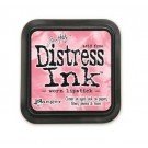distress inkt Worn Lipstick