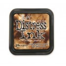distress inkt Vintage Photo