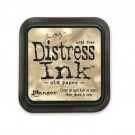 distress inkt Old Paper