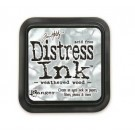 distress inkt Weathered Wood