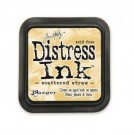 distress inkt Scattered Straw
