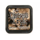 distress inkt Walnut Stain
